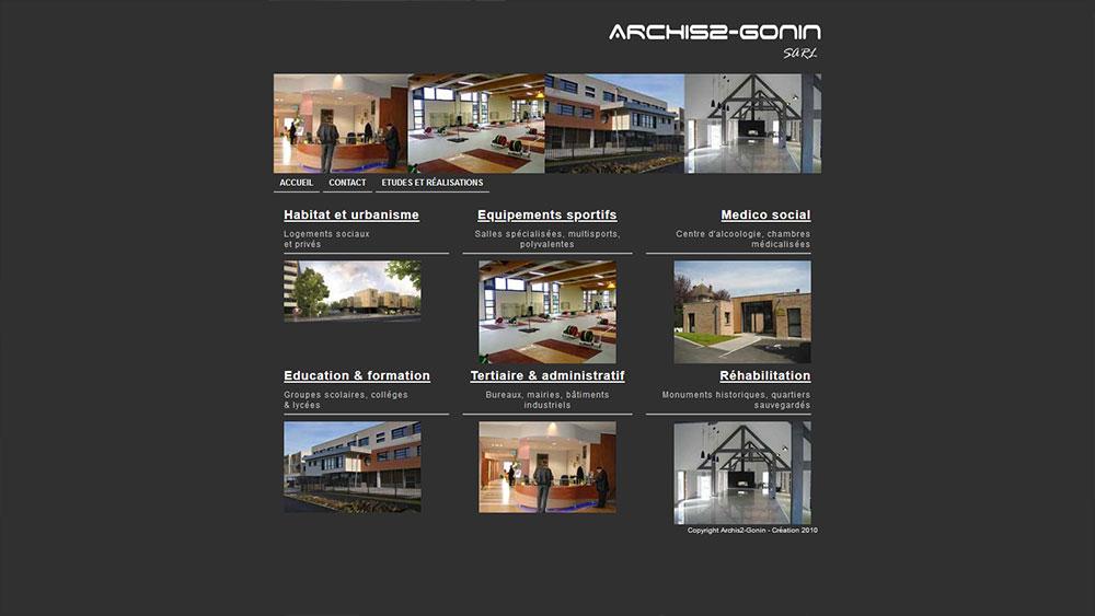 Archis 2