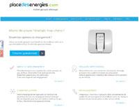placedesenergies.com