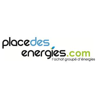 Gestion d'achats groupés d'énergie